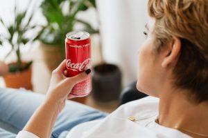 Does Coke Ruin Teeth